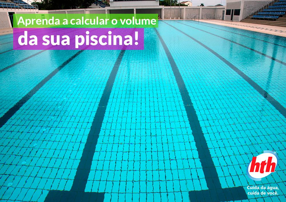 Calcular metros cubicos piscina redonda clculo del for Calcular metros cubicos piscina redonda