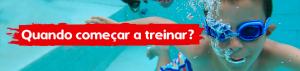 benefícios da natação - hth