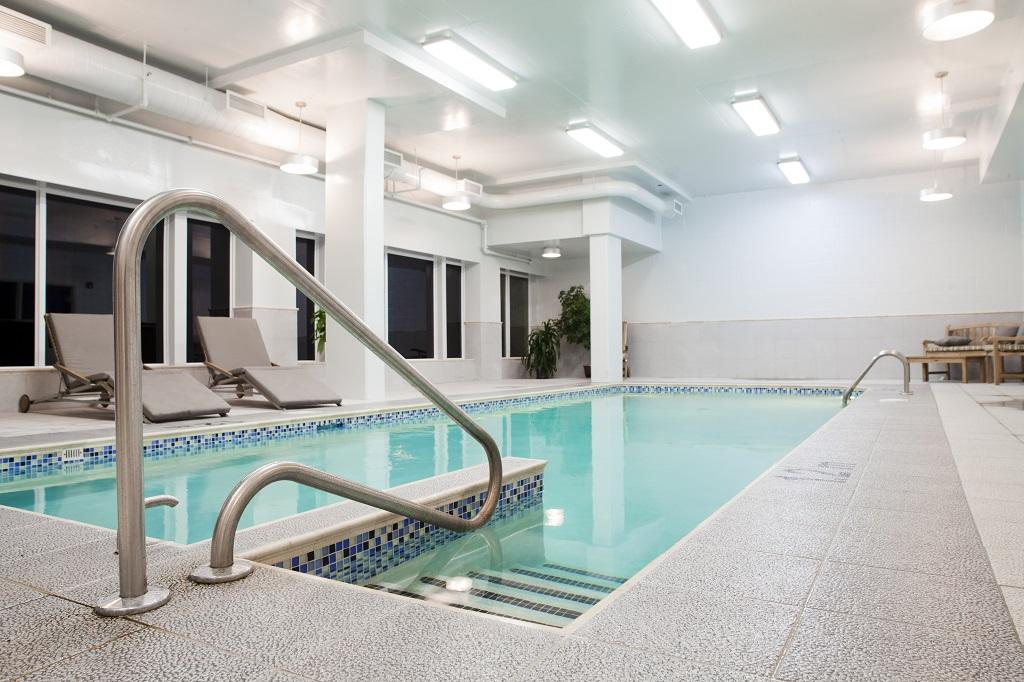 acessibilidade nas piscinas