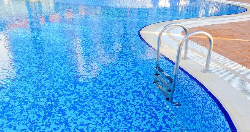 Limpar piscina - hth produtos para piscina