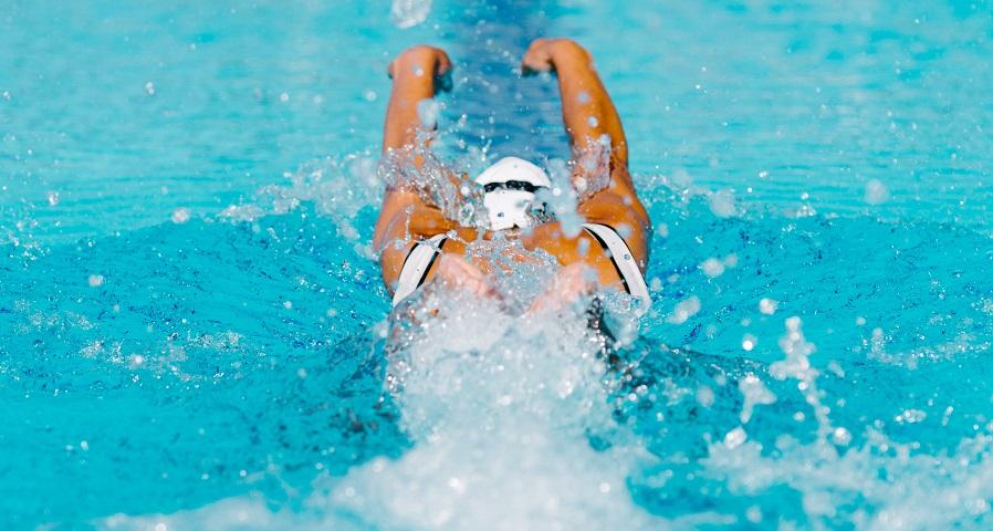 Como tratar a piscina - hth produtos para piscina