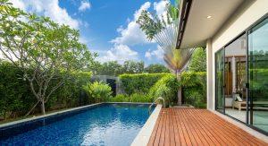 Mitos e verdades sobre as piscinas hth